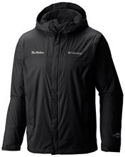 Picture of Columbia Watertight™ II Jacket