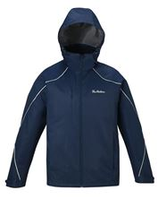 Picture of North End 3-in-1 Jacket with Bonded Fleece Liner