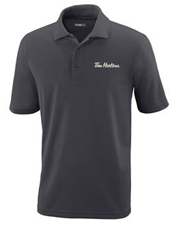 Picture of Men's Performance Pique Polo