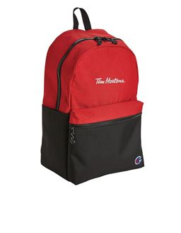 Picture of Champion Script Backpack