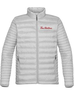 Picture of Stormtech Basecamp Thermal Jacket