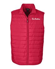 Picture of Prevail Packable Puffer Vest