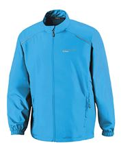 Picture of Camp Day Jacket (French)